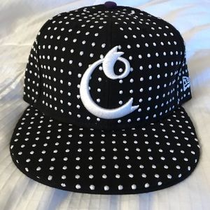 C'MON WEALTH Hat